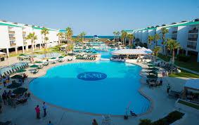 port royal ocean resort u0026 conference center u2013 condos in port