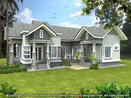 bungalow house architectural designs homeca