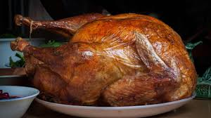 what was served at the first thanksgiving meal all about thanksgiving explore awesome activities u0026 fun facts