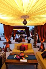 awesome moroccan decoration interior and decor pinterest beauteous