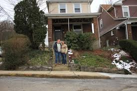 Their Home by Pwsa Tried To Get Lawrenceville Homeowners To Replace Their Lead