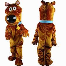 scooby doo inflatable halloween popular halloween big costume buy cheap halloween big costume lots