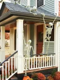 posable skeleton skeleton decorations get the best tips tricks for 2017
