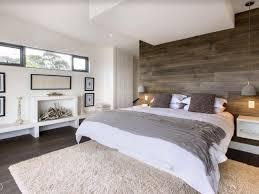 Schlafzimmer In Blau Braun Uncategorized Kühles Schlafzimmer Wunde Farblich Gestalten Braun