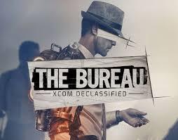 the bureau xcom declassified the bureau xcom declassified launches on steam for mac with sale