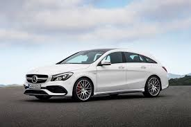 lexus is vs mercedes cla mercedes benz cla class updates boost performance and price