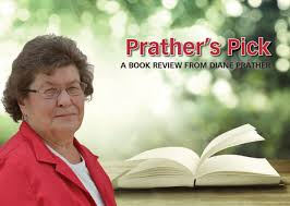 prather s gives thanks relates story of how