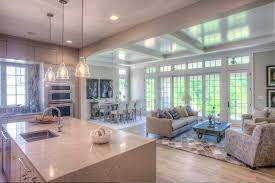 Group Home Floor Plans Why Should Local Builders Choose Elite Design Group As A Charlotte