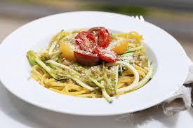 recette cuisine italienne dix recettes italiennes légères cuisine madame figaro