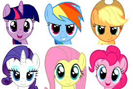 image 469978 my little pony friendship is magic know your meme