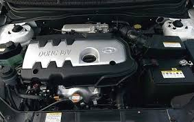 2011 hyundai accent capacity 2008 hyundai accent towing capacity specs view manufacturer details