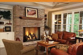 sandusky home interiors residential 2 2 2 sandusky door hearth