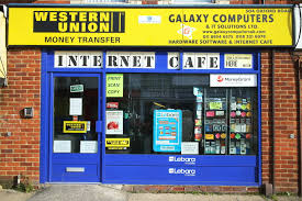 fcc pressured on privacy regulation pymnts