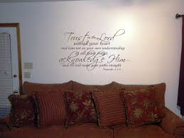 Scripture Wall Decals For Nursery Nursery Scripture Wall Decals Quotes