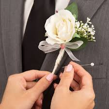 corsage pins buy the david tutera corsage pins at