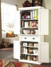 Small Kitchen Shelving Ideas Kitchen Small Kitchen Shelves Kitchen Storage Racks Metal