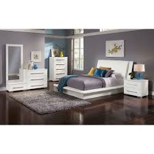 bedroom design marvelous complete bedroom sets italian bedroom