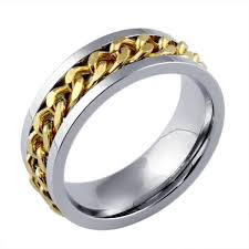 mens wedding bands mens wedding bands suppliers and manufacturers s rock rings stainless steel rings for jewelry high