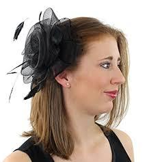 polka dot hair hair bow clip accessories how to make hair bows