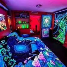Black Light Bedrooms Black Bedroom Ideas Inspiration For Master Bedroom Designs