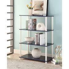inspiring wardrobe storage closet 84 inch roselawnlutheran