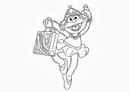 sesame street alphabet coloring letter coloring pages free 2015