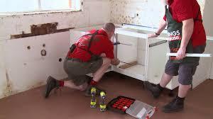 bunnings laundry cabinets memsaheb net