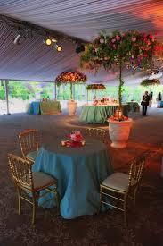 pr catelan mariage pré catelan arbre fleuri par eric chauvin sur le thème yves