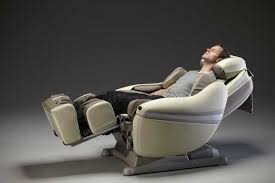 Inada Massage Chair Top 10 Massage Chairs Reviews Find Health Tips