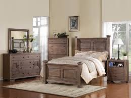 Walnut And White Bedroom Furniture Top 68 Magnificent Preeminent White Washed Bedroom Furniture