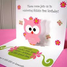 174 best birthday party invitations images on pinterest birthday