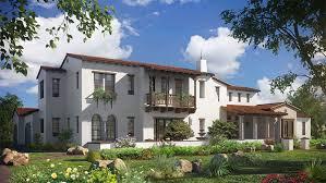 Casa Bella Floor Plan Casabella New Homes Pacific Highlands Ranch Floor Plans