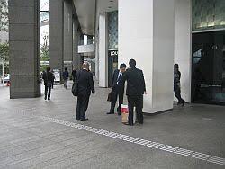 Japan Business Card Etiquette Basic Japanese Business Etiquette