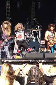 hair band concerts bay area 89 best steel panther images on pinterest steel panther hot