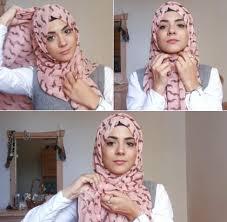 tutorial hijab noura tutorial hijab blog hijabina jual hijab online