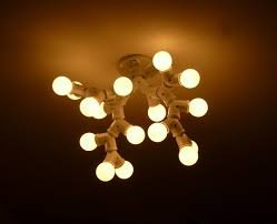 decoration diy light fixture change fixtures home lighting