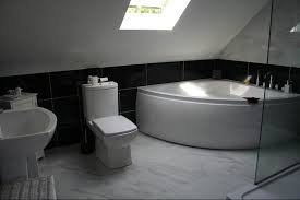 Bathroom Design Southampton Bathroom Fitters Southampton Stitson Tiling