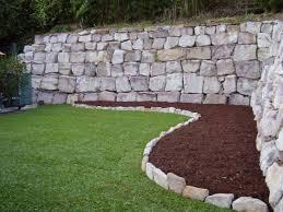 cornerstone boulder walls pty ltd brisbane 0402 251 367