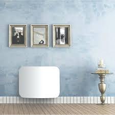 puissance radiateur chambre design d intérieur radiateur electrique chambre quel pour une