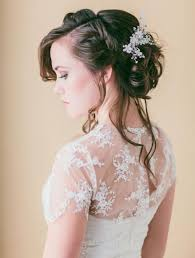 vintage hairstyles for weddings vintage wedding hairstyles retro looks for classic brides more com