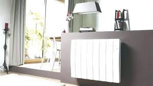 radiateur electrique pour cuisine re electrique pour cuisine radiateur electrique home improvement