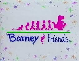 Tina Barney Wiki Fandom Powered by Season 2 Barney Wiki Fandom Powered By Wikia