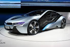 bmw edrive automotive car manufacture bmw