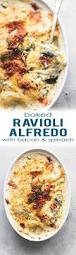 1872 best pasta food recipes images on pinterest pasta food