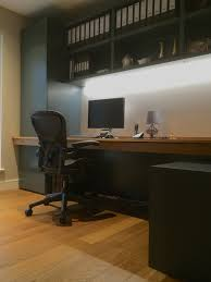 Best Color For Home Office Best Wall Color For Home Office Beauteous Best Colors For Office