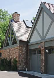 mix and match exterior paint color combinations tips house idolza