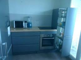 cuisine electromenager inclus cuisine acquipace avec aclectromacnager leroy merlin cuisine