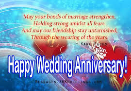 1st Anniversary Wishes Messages For Wife Marriage Anniversary Messages Messages Greetings And Wishes