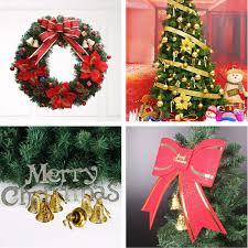 christmas tree china christmas lights decoration
