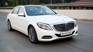 mercedes s class reviews topgear magazine india car reviews review mercedes s class